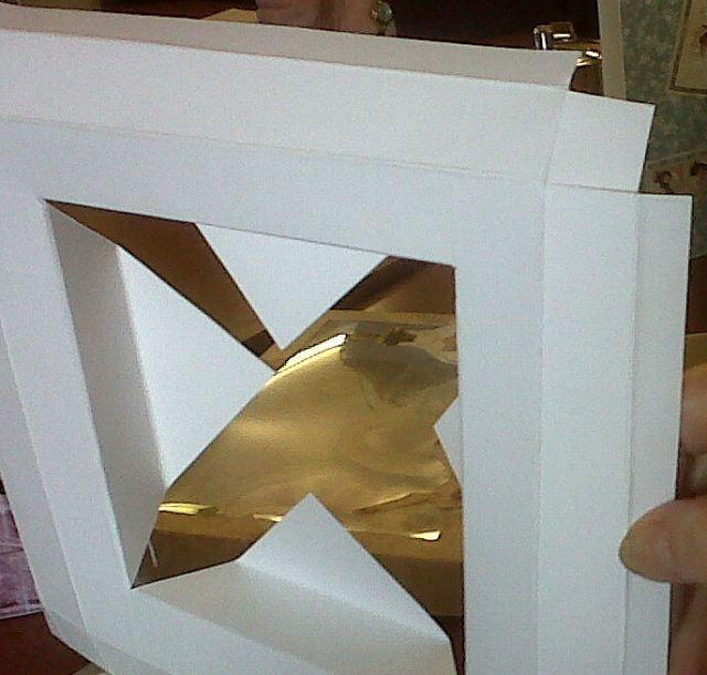 Shadow Box 2